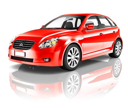 car concept: Car
