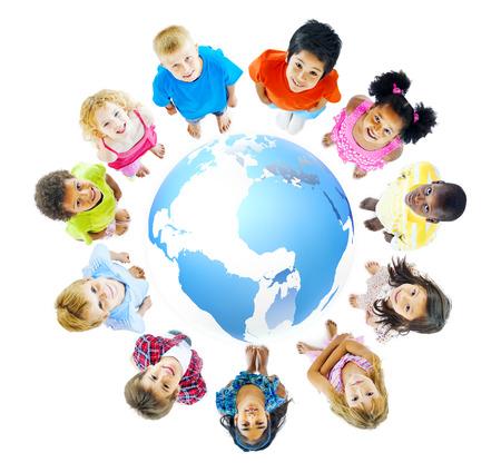 글로벌 교육