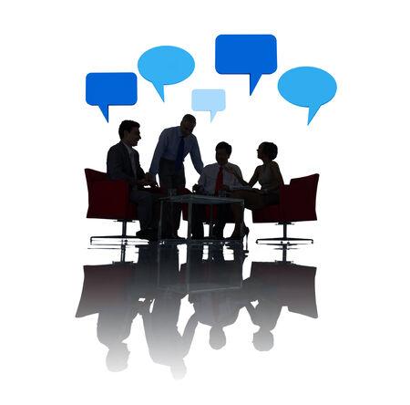 social gathering: Social Gathering