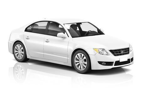 alloy wheel: Illustration of Transportation Technology Car Performance Concept
