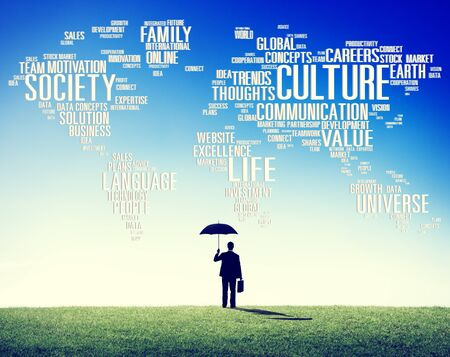 principle: Culture Community Ideology Society Principle Concept