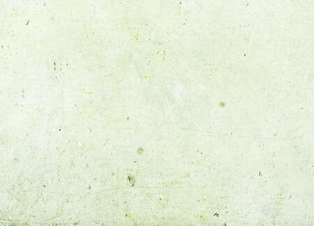 cement texture: Grunge Concrete Material Background Texture Wall Concept Stock Photo