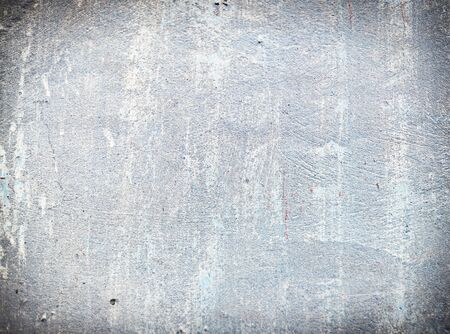 wall design: Concrete Wall Design Element Textured Wallpaper Concept