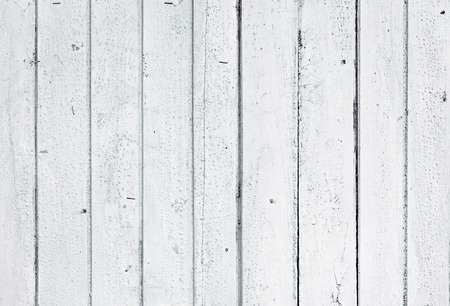 wood backgrounds: Wooden Wood Backgrounds Textured Pattern Plank Concept