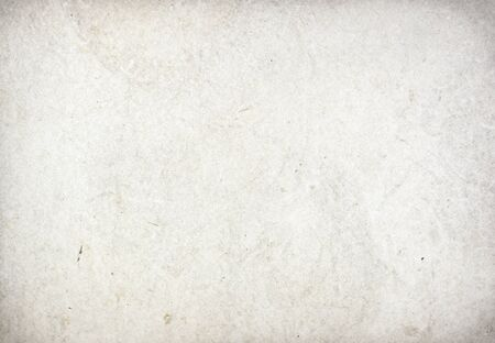 built: Concrete Wall Textured Backgrounds Built Structure Concept Stock Photo