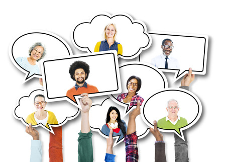 ethnicity: Diverse Diversity Ethnic Ethnicity Brick Brick Wall Unity Concept