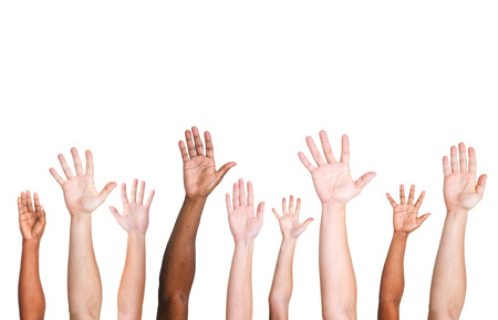 variation: Diverse Diversity Ethnic Ethnicity Variation Unity Concept