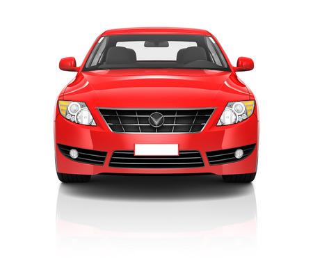 car: Ilustración de Actuación Transporte Tecnología Coche