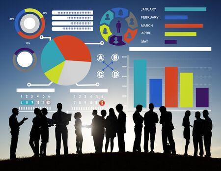 planificacion estrategica: Política Estrategia Plan de Información de planificación Data Vision Concept