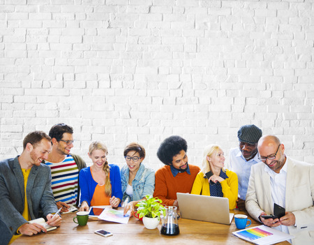 team building: Team Teamwork Togetherness Community Connection Variation Unity Concept