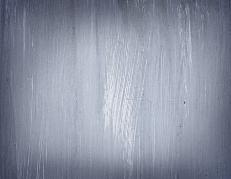 paint strokes: Paint Strokes Background Wallpaper Texture Concept Stock Photo