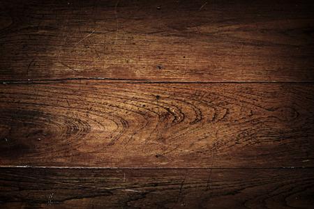 Wooden Wood Backgrounds Textured Pattern Wallpaper Concept