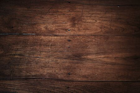 panelling: Wooden Wall Scratched Material Background Texture Concept