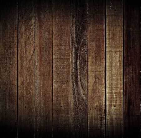 other keywords: Wood Material Background Wallpaper Texture Concept Stock Photo
