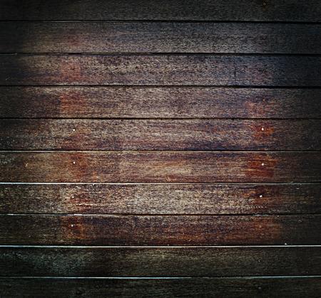Fondos de madera de madera patrón de textura Plank Concepto