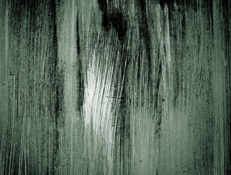 stroked: Paint Strokes Background Wallpaper Texture Concept Stock Photo