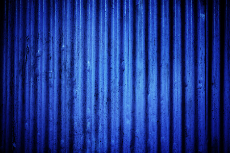 corrugated iron: Roof Pattern Material Background Texture Wall Concept Stock Photo