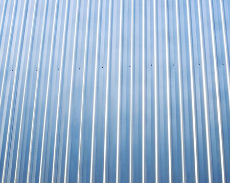 alluminum: Roof Pattern Background Wallpaper Texture Concept Stock Photo