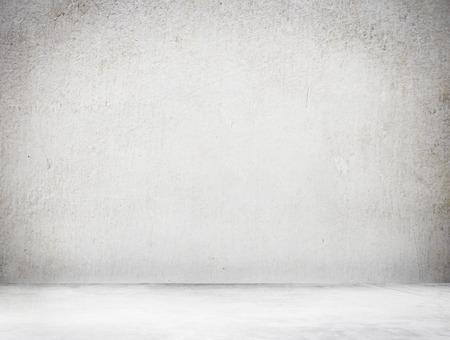 suelos: Grunge Concreto Material de Fondo Textura Concepto Muro