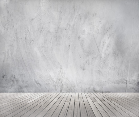 Zimmerstruktur Wall Background Texture Wallpaper Konzept Standard-Bild - 39415738