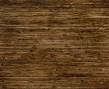 Wood Material Background Wallpaper Texture Concept Stock Photo