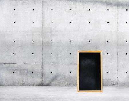 buliding: Contemporary Architecture Interior Buliding Design Concept