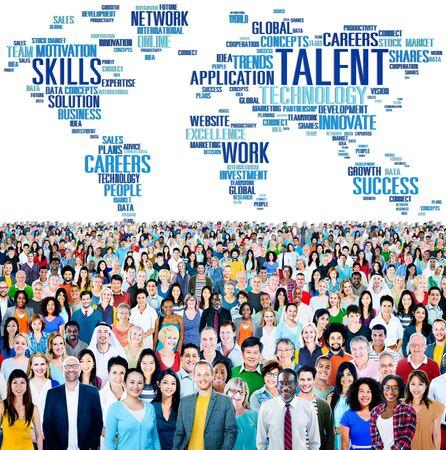 szakvélemény: Talent Szakértelem Genius Skills szakmai koncepció