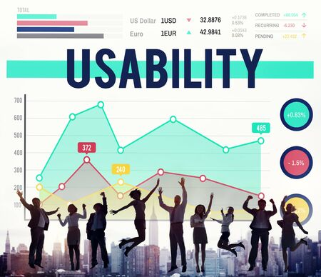 usefulness: Usability Efficiency Purpose Quality Usefulness Concept