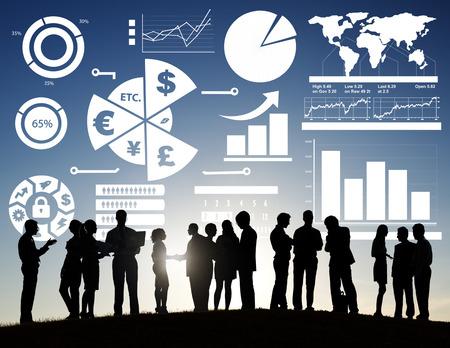 contabilidad: Finanzas Financiera de Empresas Econom�a de cambio contable concepto de banca