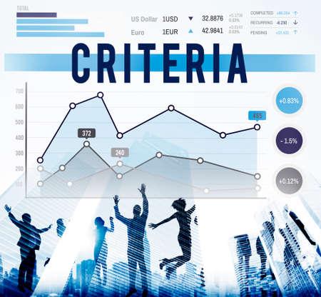 edicto: Criterios Concepto Reglamento Generalidad de Empresas de Marketing