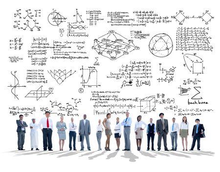 mathematical symbol: Formula matematica equazione matematica Simbolo Geometry Informazioni Concetto