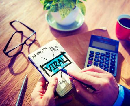 contabilidad: Compartiendo Viral Contabilidad Trabajo en el pa�s por escrito concepto