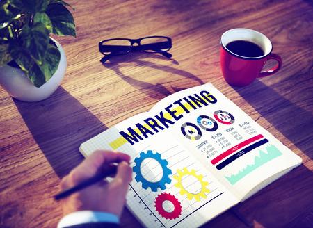 tiếp thị: Tiếp thị Quảng cáo Khuyến mãi Khái niệm Thương mại Kho ảnh