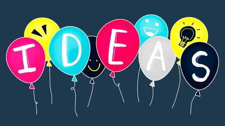arms outstretched: Ideas Thinking Concept Inspiration Creativity Concept