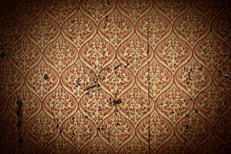linoleum: Linoleum Wall Scratched Material Background Texture Concept