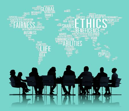 beneficence: Ethics Ideals Principles Morals Standards Concept