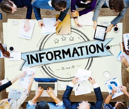 trabajo social: Información Información de Datos Concepto Datos Fuente