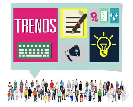 the latest: Media Hot Trendy Latest Modern Concept