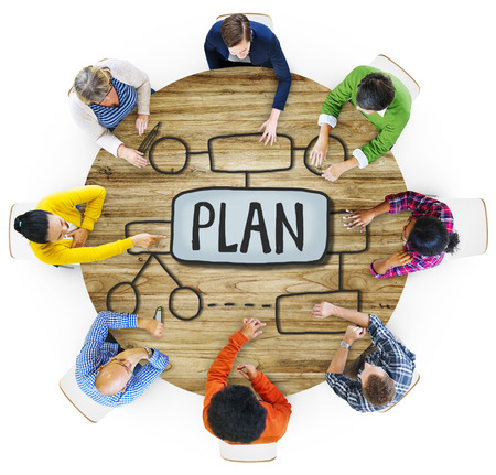 guideline: People Cooperation Plan Vision Development Guideline Strategetic Ideas