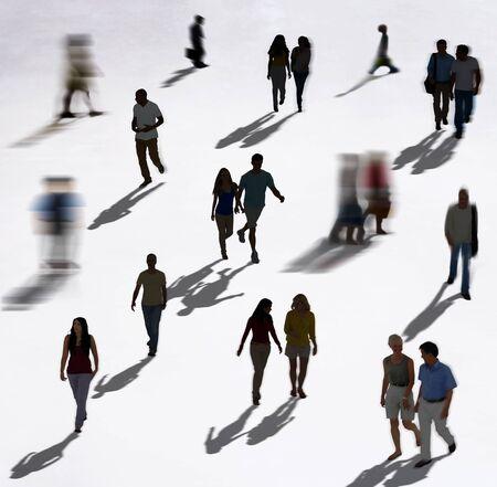etnia: Diversidad �tnica diversa concepto etnia Uni�n Sociedad de las personas