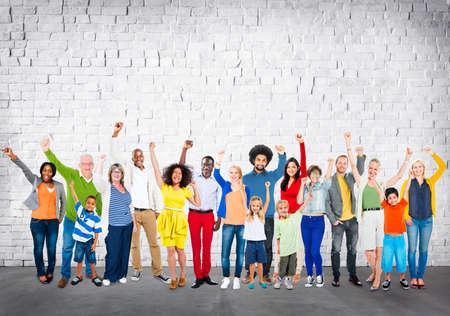 etnia: Diversidad �tnica diversa Unidad Etnia Variaci�n Concepto