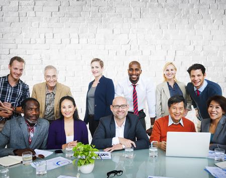 comunidad: Conexión de equipo en equipo Unión Comunidad Variación Unidad Concepto Foto de archivo
