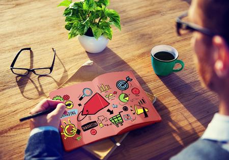 tiếp thị: Xây dựng thương hiệu Tiếp thị Quảng cáo nhận dạng kinh doanh Khái niệm Thương hiệu