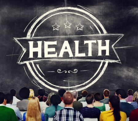 health healthcare: Enfermedades Salud Salud Bienestar Vida Concepto
