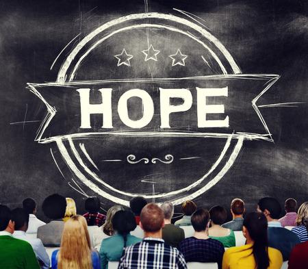 african worship: Hope Worship Prayer Spirituality Pray Concept