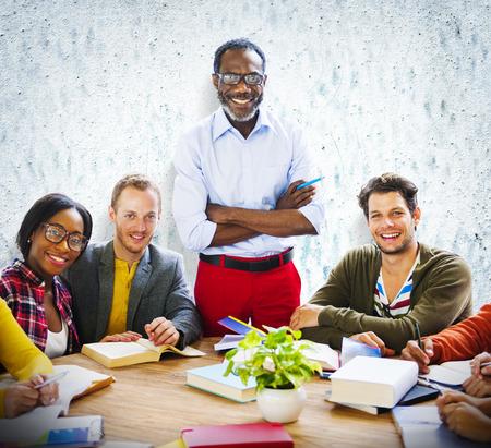 zweisamkeit: Menschen Gemeinschaft Zusammenhalt Gl�cklichsein Teamkonzept