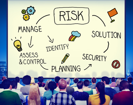 weakness: Risk Management Access and Control Weakness Concept