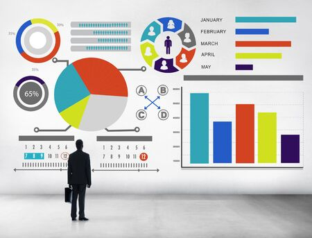 vision concept: Planning Plan Strategy Data Information Policy Vision Concept