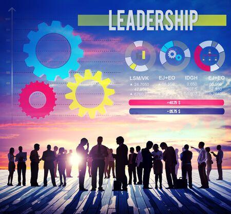liderazgo empresarial: Concepto Directora L�der Liderazgo Administraci�n Entrenador