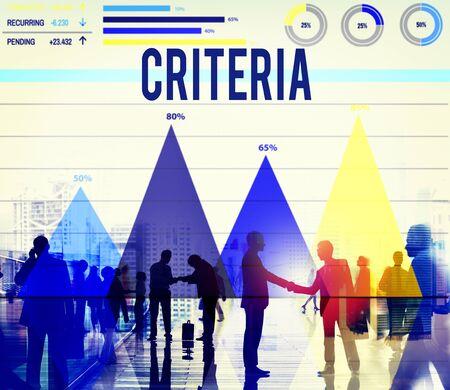 edicto: Criterios Edicto Control de Conducta Información Limitación Concepto